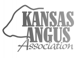 Kansas Angus Association